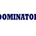 Гидронасос и гидромотор Доминатор (DOMINATOR)