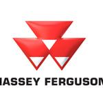 Гидронасос и гидромотор Массей (Massey Ferguson)