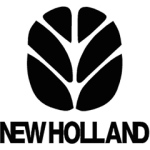 Гидронасос и гидромотор Нью Холланд (New Holland)