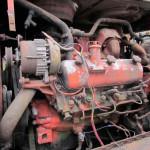 Двигатель СМД-72 и СМД-73