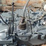 КПП Т 150-к